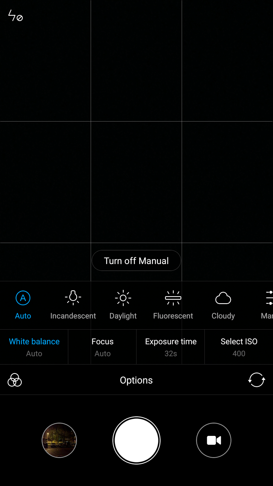 APP][1 7][LOS][AOSP] MIUI Camera for Xiaomi ARM64 Device