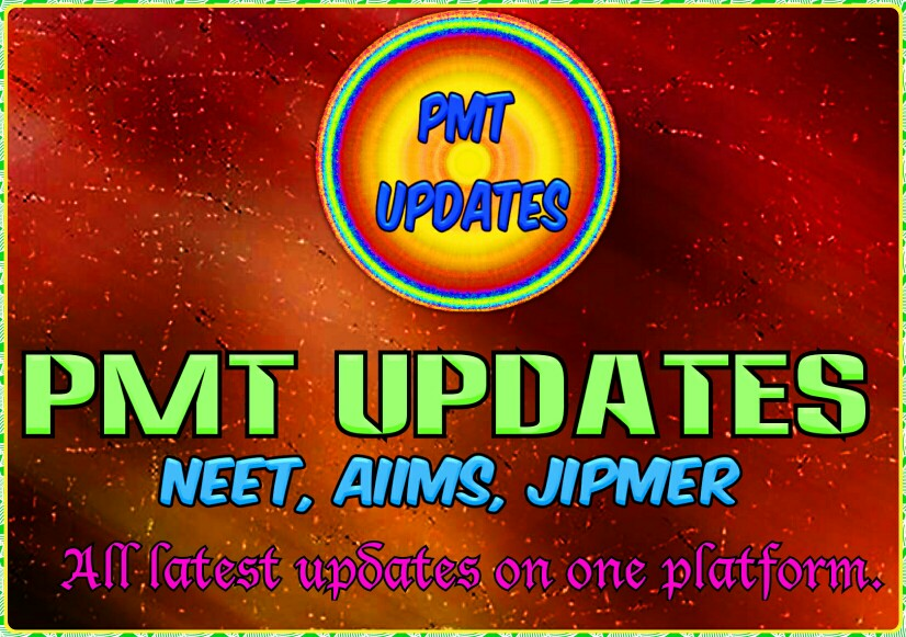 PMT UPDATES: Important chapters in Physics for scoring higher in