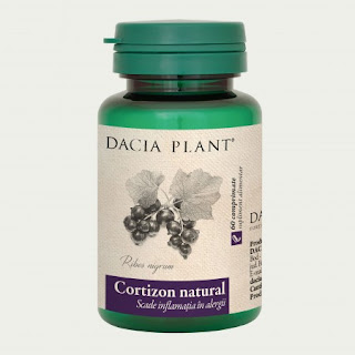 "Click aici pentru mai multe detalii si pentru a cumpara suplimentul alimentar ""Cortizon Natural"", direct online"
