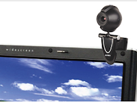 A4Tech Webcam PK-30F driver download