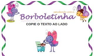 http://www.jogosdaescola.com.br/play/atividades/atividades_portugues/Borboletinha_Internet/borboletinha.html