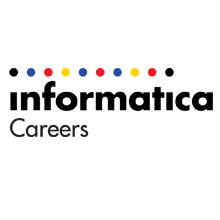 Informatica Career Recruitment 2017