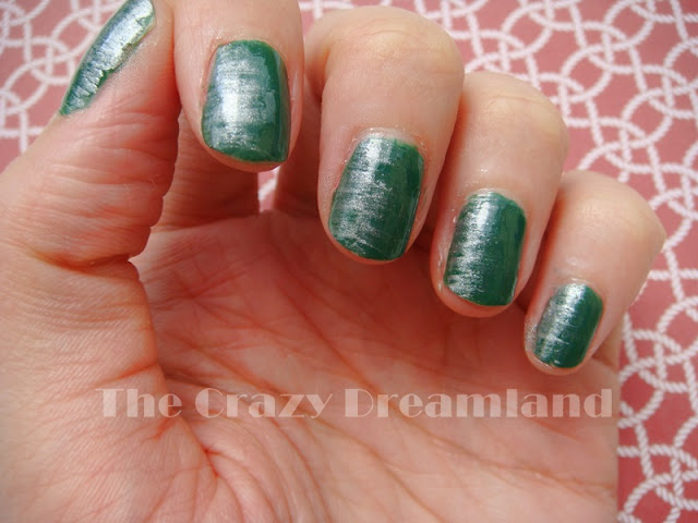 verde reto colores