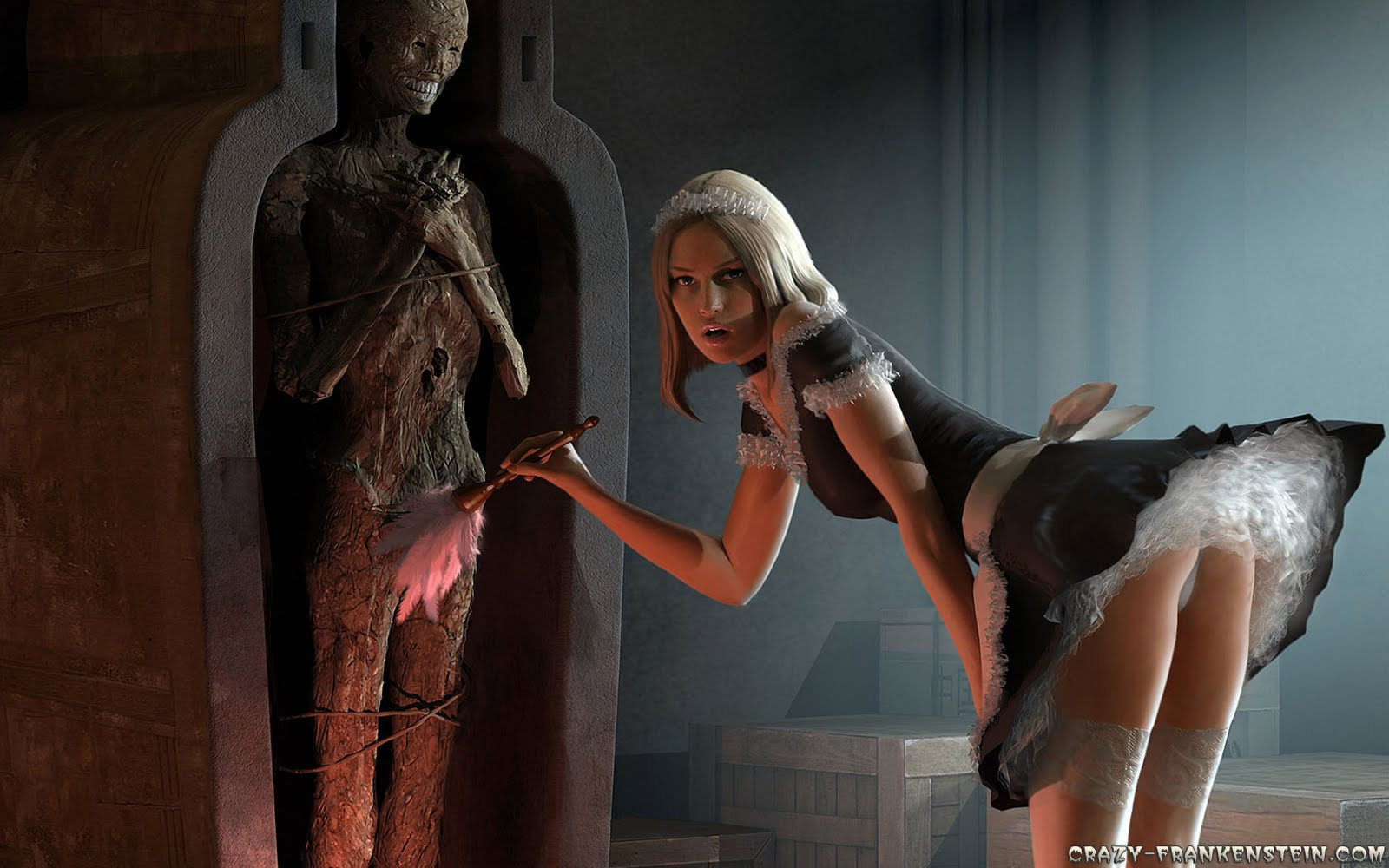 Hot black anal porn stars