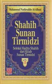 DOWNLOAD GRATIS E-BOOK SHAHIH SUNAN TIRMIDZI (ARAB-INDO)