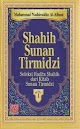 DOWNLOAD GRATIS E-BOOK SHAHIH SUNAN TIRMIDZI (ARAB-INDO)
