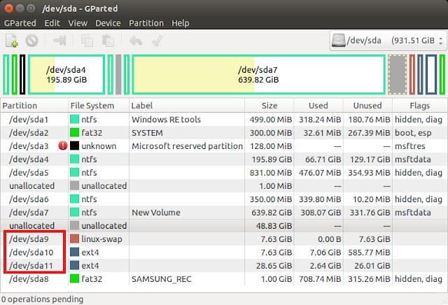 Linux_Resize_Partition