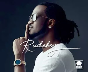 Download Audio | Rudeboy - Reason with Me