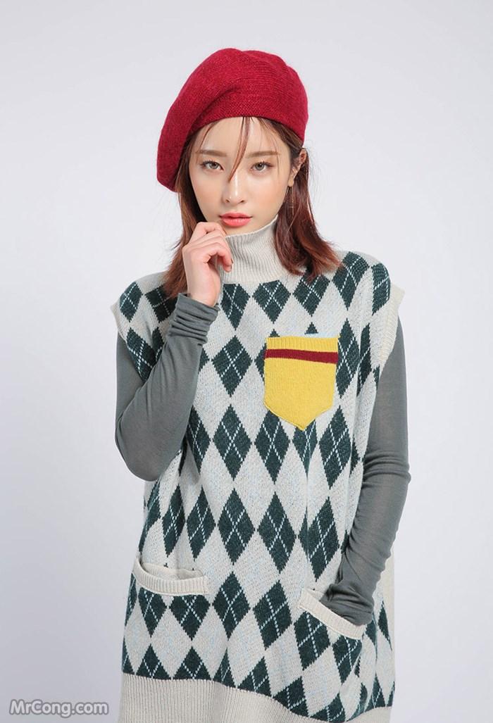 Image MrCong.com-Jeong-Ah-BST-thang-11-2016-024 in post Người đẹp Jeong Ah trong bộ ảnh thời trang tháng 11/2016 (32 ảnh)