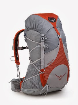 a74dcaf03f7c Long-term review  Uncertain—I have several significant concerns about how  well this pack will hold up over time.