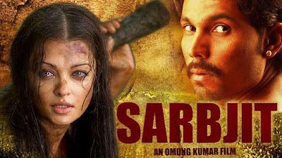 full download sarbjit 2016