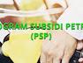 Syarat Dan Semakan Kelayakan Program Subsidi Petrol (PSP)