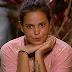 > SV17, Janet se queda, Raquel expulsada y Gloria Camila separada de Kiko y nominada.