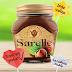 Sarelle Hafıza Oyunu Kampanyası