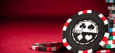 Top Ten Places of Destination for Gamblers