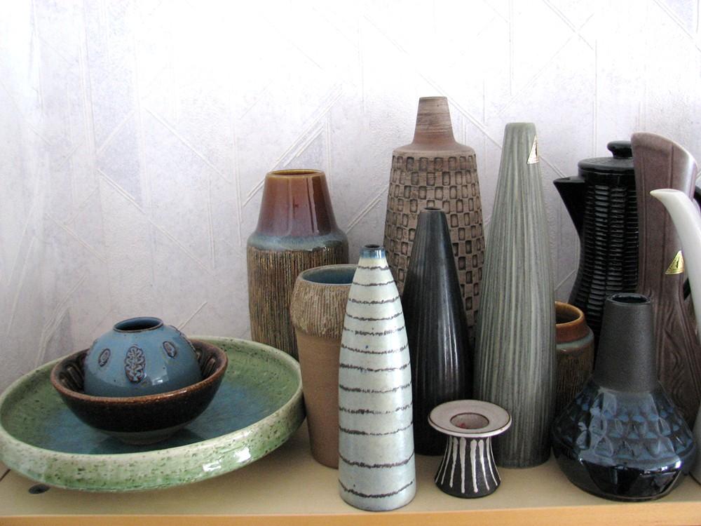 dansk keramik Dansk keramik | dansk keramik