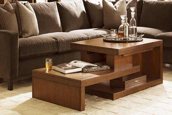 Best Coffee Table for Your Living Room