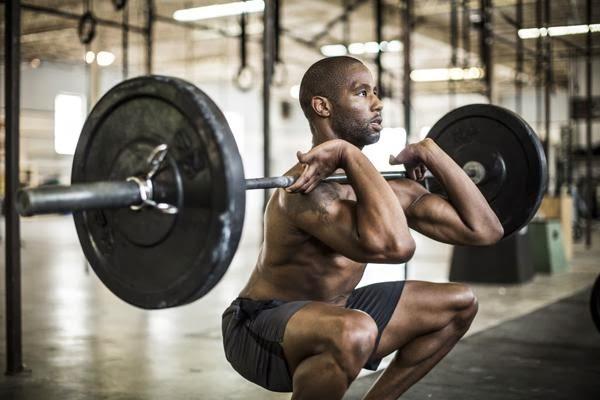 خرفات شائعة عن عضلات البطن