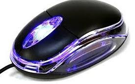 Gambar Mouse terbaru