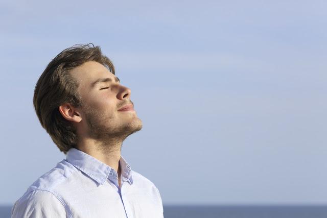 Ciri Orang yang Memiliki Tensi Rendah dan Penyebabnya