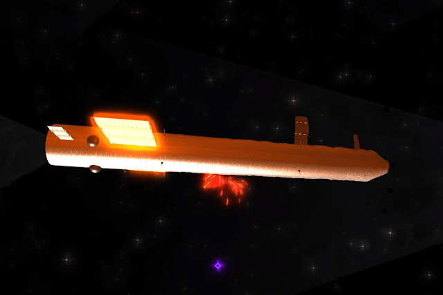 Laser%2Battack%2Bon%2Bspace%2Bwarship.png