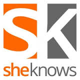 Guest Post on SheKnows, Guest Post Service, Guest Posts