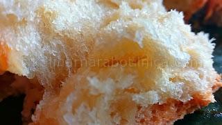 Баденска пита с лук - рецепта