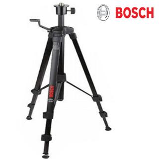 Chân máy cân mực Bosch BT150