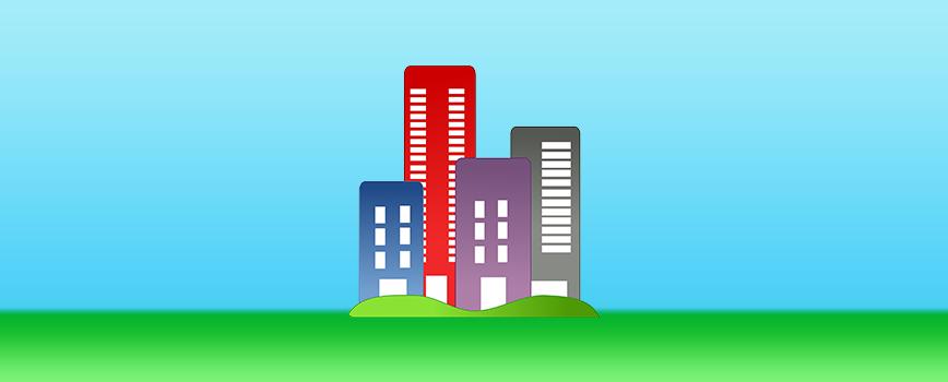 Immobilier : calculer sa rentabilité locative avant d'investir