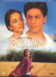 Download Film Swades (2004) Subtitle Indonesia