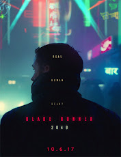 pelicula Blade Runner 2049 (2017)