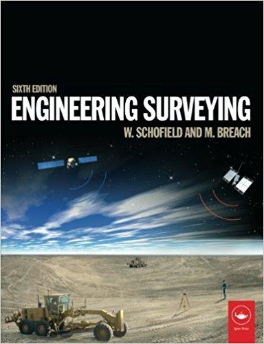 Engineering Surveying Sixth Edition W. Schofield