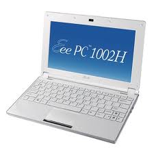 Download drivers Acer Aspire One AOD257 for Windows 7 32-bit Chipset Intel Chipset  Driver Version : 9.1.2.1008 Download Display7.037.1229.2010 Download Wi-Fi Wireless LAN Atheros Wireless LAN Driver  Aspire One D257 Driver Windows 7 Version : 9.2.0.316 Download Broadcom...