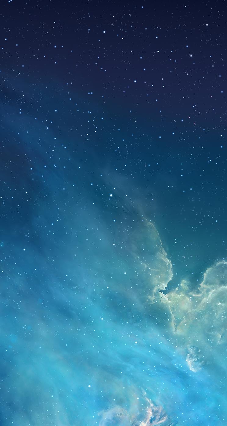 Sfondi Iphone 5s Ios7 Download Scarica Tutti I Nuovi Wallpaper Di