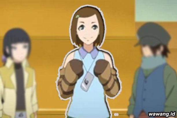 Onikuma Enko