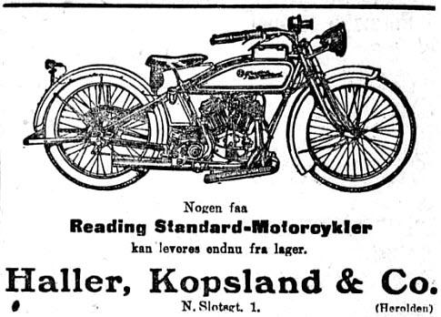vintage motorcycle with sidecar old sidecar wiring diagram