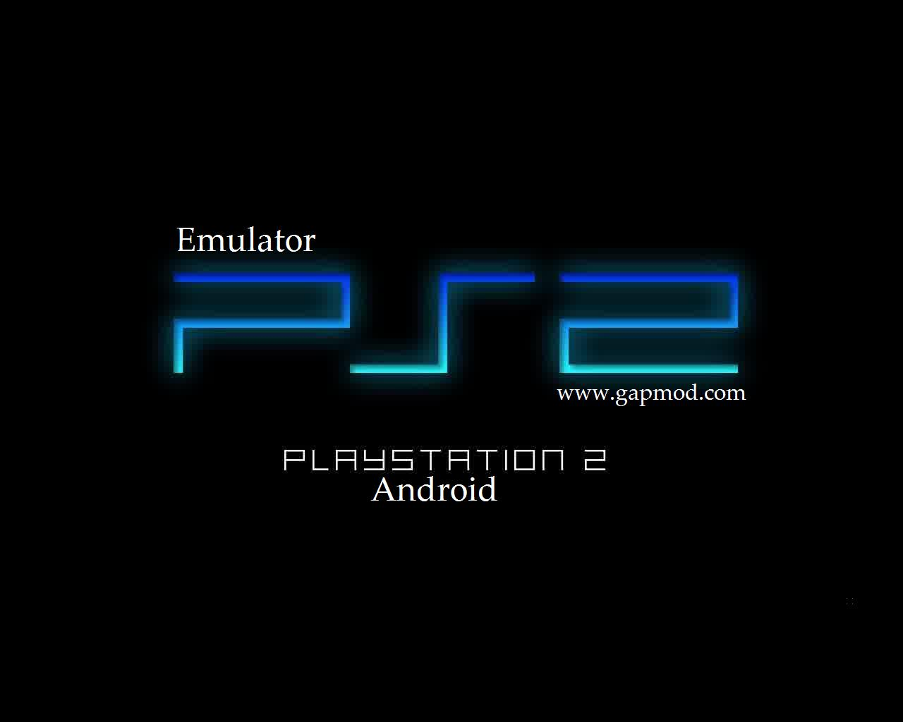 playstation 2 bios