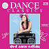 Dance Classics (New Jack Swing) Vol. 7