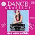 Dance Classics (New Jack Swing) Vol. 7