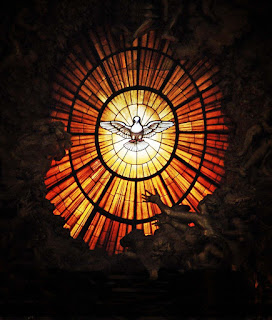 http://www.cathoweb.org/catho-bliotheque/lecture-spirituelle/docteurs-et-pere-de-l-eglise/homelie-sur-la-pentecote-saint