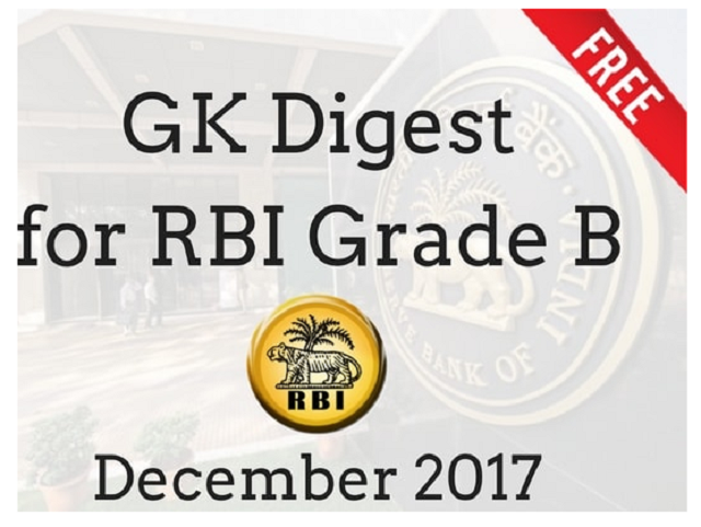 for rbi
