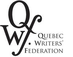 Beverly Akerman: Full Circle: my Quebec Writers Federation