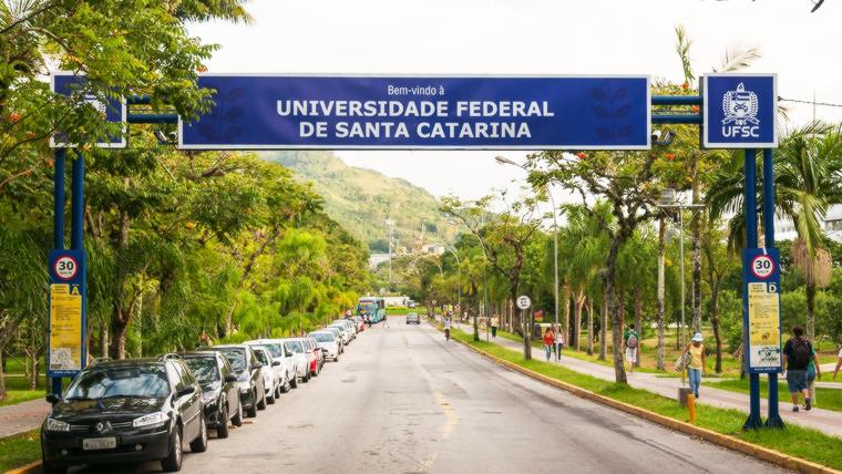 UFSC oferece curso online e gratuito de Metodologia Científica