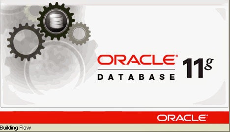 Solution of ORA-00904: invalid identifier Error in Oracle 11g database