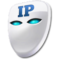 Platinum Hide IP 3.5.0.8 Final Full Crack Terbaru