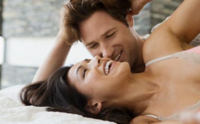 Berdasarkan Survei, Pria Indonesia Tak Suka Lama-lama Foreplay