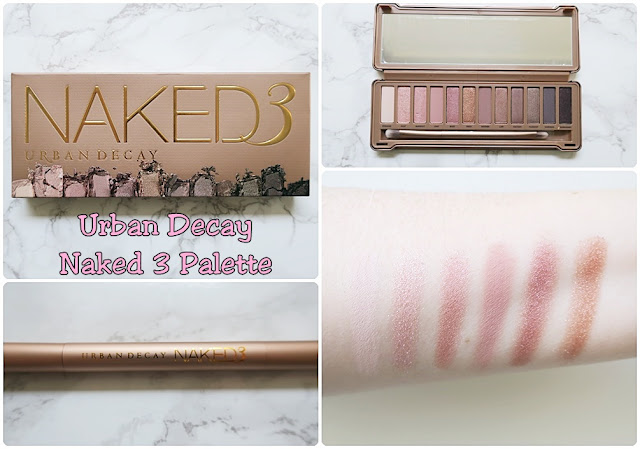 http://www.verodoesthis.be/2017/04/julie-urban-decay-naked-3-palette.html