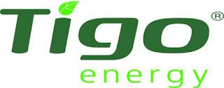 Tigo_Energy.jpg