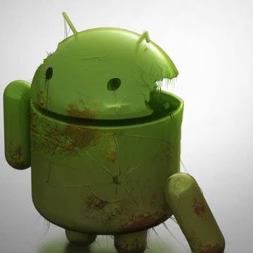 هذه تطبيقات تخدع المستخدمين لتدمر هواتفهم
