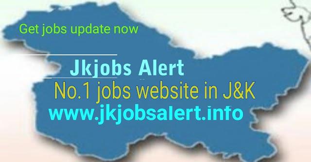 FCI Recruitment 2019 – Junior Engineer, Steno, Typist | 4103 Vacancies
